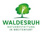 WALDESRUH Naturbestattung